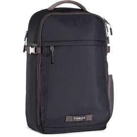 Timbuk2 The Division Rucksack jet black